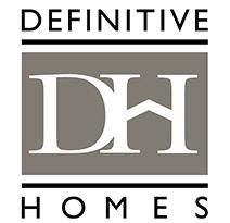 Definitive Homes